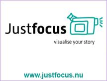 justfocus